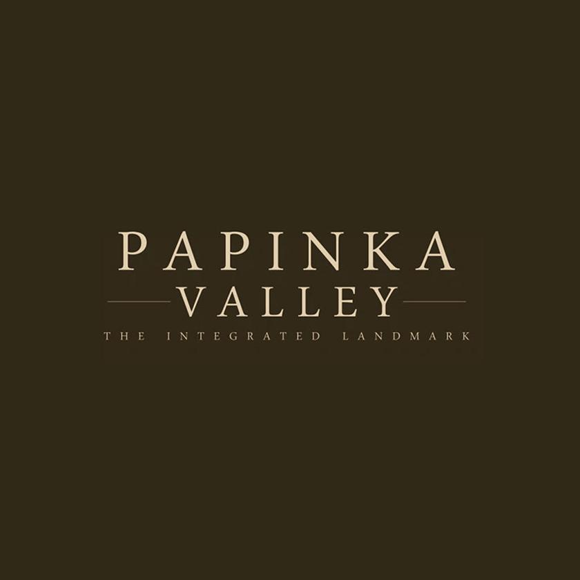 Papinka Valley